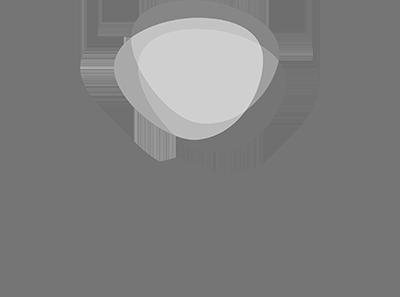 Ana Porras Psicologia Logo