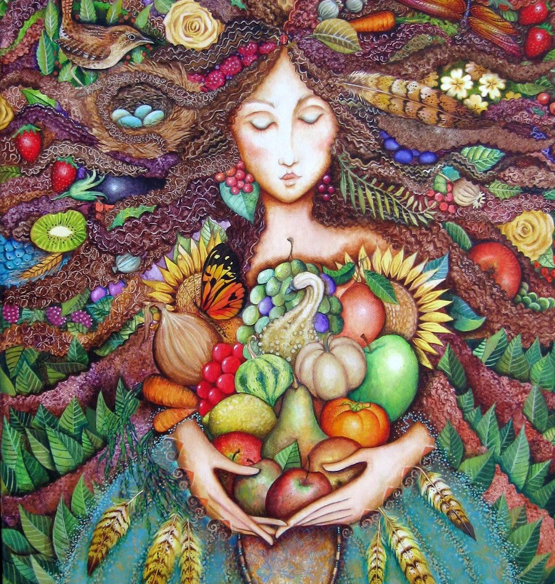 Ana Porras Psicología señales Dificultades con la alimentación